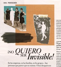 EL PAIS 2011.11.20 texto Ferran Ramon-Cortes_