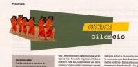 EL PAIS 2011.12.04 texto Miriam Subirana
