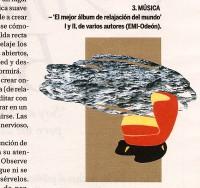 EL PAIS 2012.02.05bis texto Miriam Subirana_