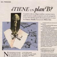 EL PAIS 2012.06.17 texto Francesc Miralles