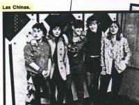 1980.12.08 bonita