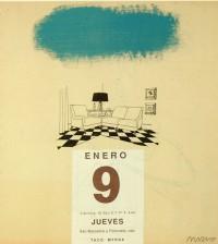 Diario de un año y un día 01/09