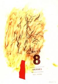 Diario de un año y un día 05/08