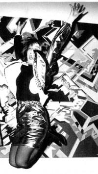 foto Museo Arte Contemporaneo -80 (David)