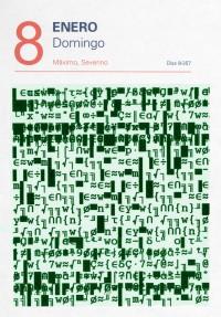 Diario Interior (Invierno) -08