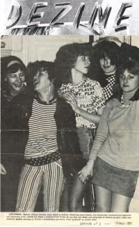 1980.06 DEZINE