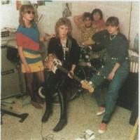 1981.03 (foto 1980)