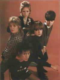 1981.06