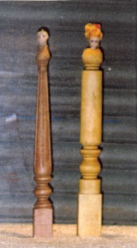 1995 LA SONRISA DE LOS CARACOLES