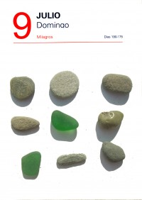 Diario de las piedras JULIO (09)