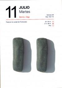 Diario de las piedras JULIO (11)