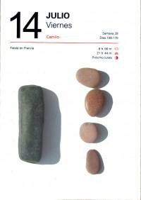 Diario de las piedras JULIO (14)