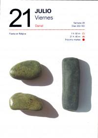 Diario de las piedras JULIO (21)