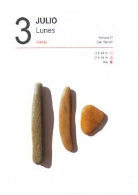 Diario de las piedras JULIO (3)