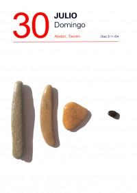 Diario de las piedras JULIO (30)