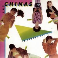 disco portada