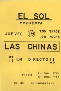 pasquin 1980