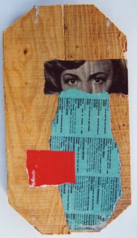 Collage 04