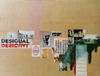 Collage 90s (3) DIARIO del estudio viriato I