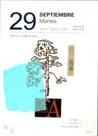 029 MARTES
