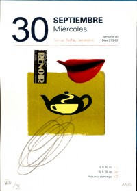 030 MIÉRCOLES