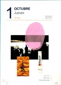 031 JUEVES
