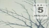 Diario de las sombras - 05 Morera