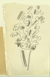 Bodegón flores (2)