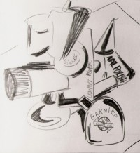 Bodegones cosméticos (1)