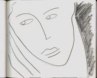 Cabezas -97 cuaderno nº7 (15)