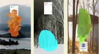 Diarios Resumidos (otoño, invierno, primavera)