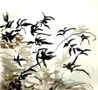 Tinta (9)