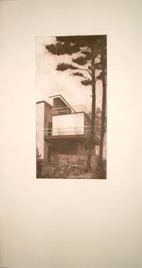Casa -05 gropius