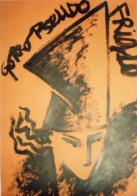 11 SOMBRERO 5 -85 acrilico copia