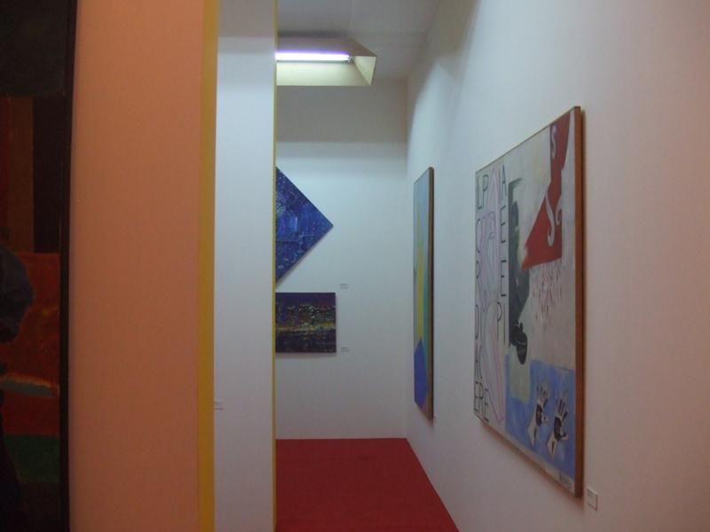 2007 ARCO XXVI