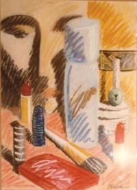 bodegon cosméticos (3)