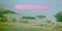 cielo 02 a solas con el cielo II 97x195 imp. digital y oleo - lienzo