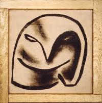 La sonrisa de los caracoles (05)
