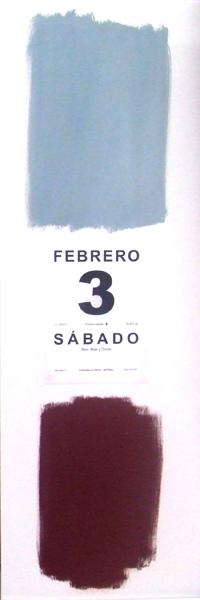 Diario de colores -03