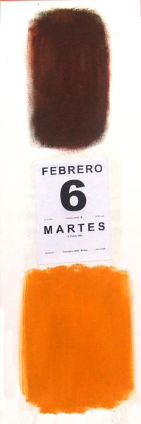 Diario de colores -06