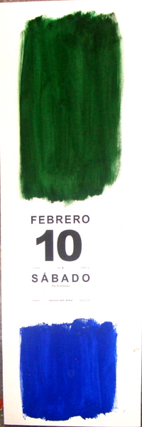 Diario de colores -10