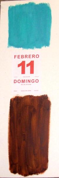 Diario de colores -11