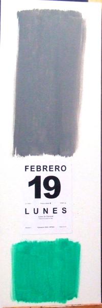 Diario de colores -19