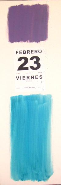 Diario de colores -23