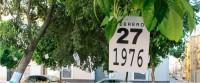 27-febrero-1976.-36-años-sin-territorio-4