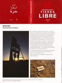 ARTIFARITI 2010 catálogo