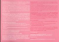 BELLAS DURMINETES- INVITACION (1)