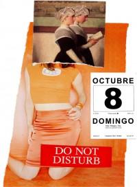 Diario nostálgico -08