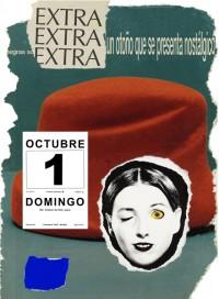 Diario nostálgico -01