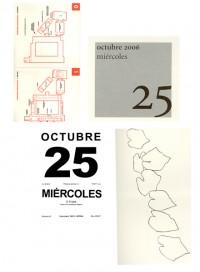 Diario nostálgico -25